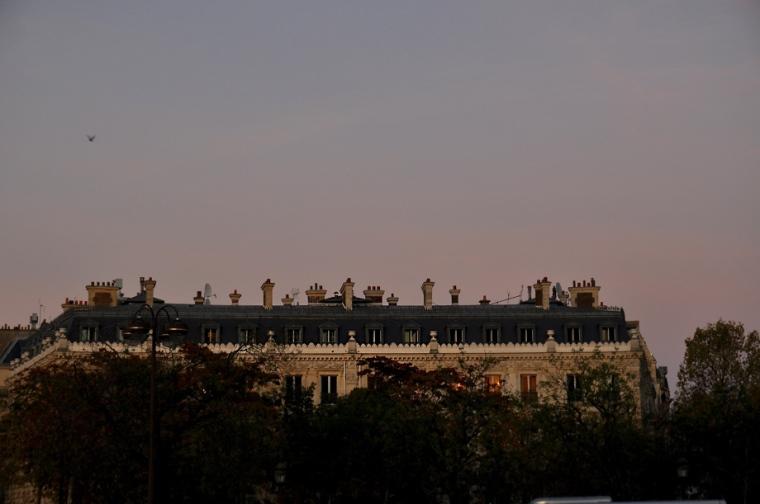 Paris-chimneys-rooftops