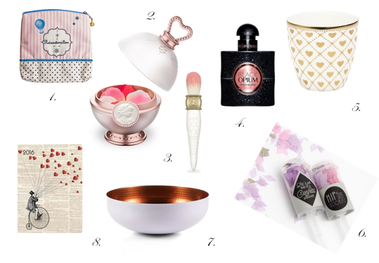 perfect-gifts-for-girls