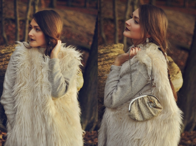 fake_fur_west_winter_look