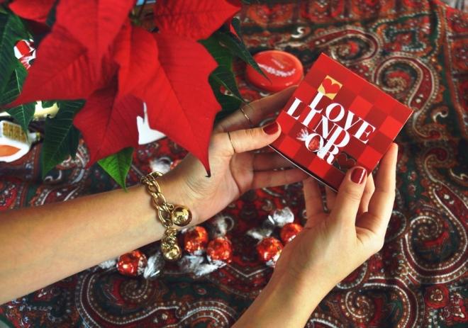 Lindor_christmas_gift