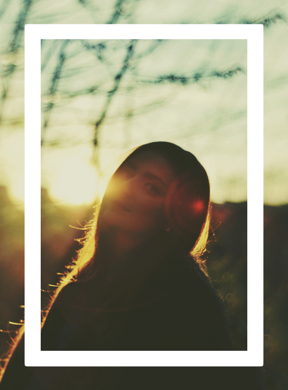Sunset_Portrait