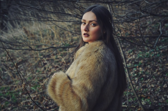 fake-fur-coat-zara