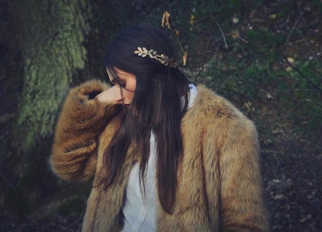 fake-fur-coat