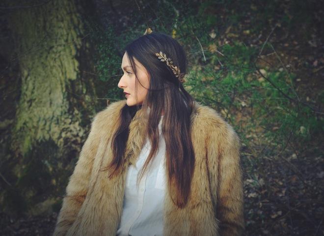 haircrown_faux_fur_coat