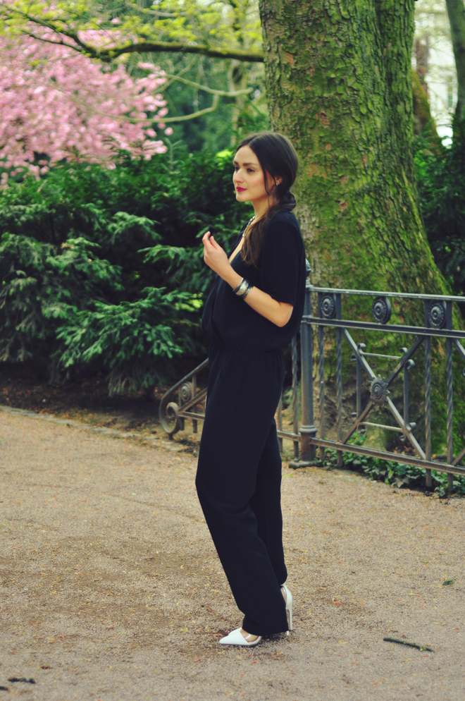 jumpsuit_Overall_Streetstyle_Outfit